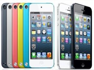 Appledan ücretsiz servis müjdesi