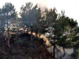 Yangınlarına müdahale süresi 15 dakikaya inecek