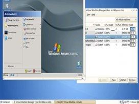 Windows kullanıcılarına bir kötü haber daha