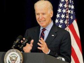 ABDden Ukraynaya 50 milyon dolar yardım