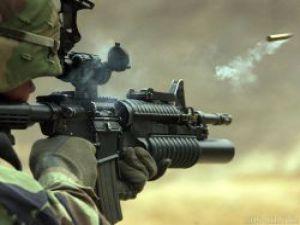 ABD Ortadoğuda silah satışlarını artırıyor