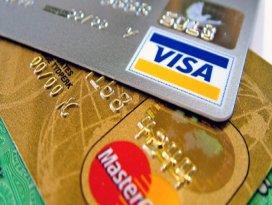Kredi kartı borcu olanlara kötü haber!