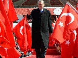 Türkiye, ABDyi geride bıraktı, rekor kırdı