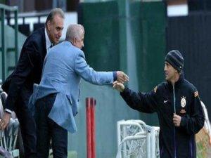 Aysaldan Manciniye: İşine gelirse