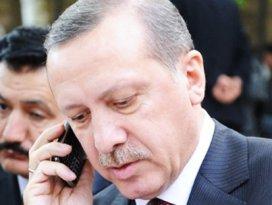Erdoğandan Nâzım Kıbrısîye özel doktor