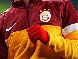 Galatasarayda sürpriz ayrılık!