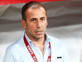 Abdullah Avcı Süper Lige geri dönüyor!