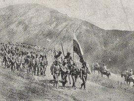 Ermeni Tehcirinde neler oldu