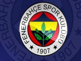 Tahkimden Fenerbahçe kararı