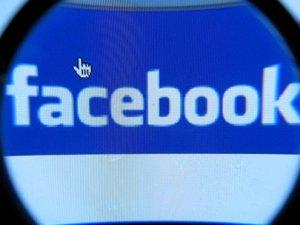 Facebook kullanıcıları bu iletiye asla tıklamayın!