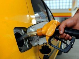 Benzin ve mazota yeni zam! İşte son fiyatlar