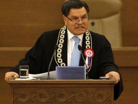 Haşim Kılıça AK Partiden ilk tepki