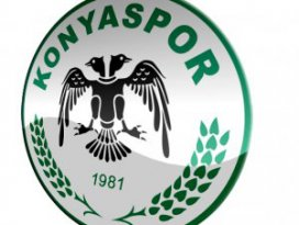 Torku Konyaspor 2 maçlık kombine satacak