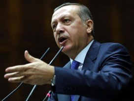 Erdoğan: Beni en çok imam hatipler mutlu etti