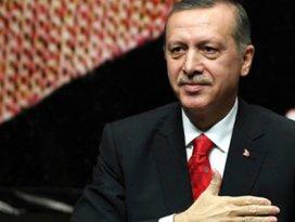 Ermeni cemaati: Erdoğan Nobel adayı olabilir