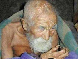 179 yaşında, yaşıyor