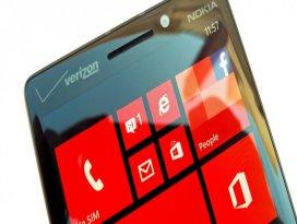 Nokia resmen satıldı!