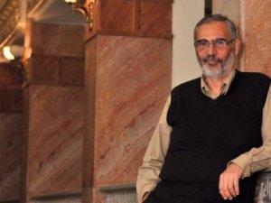 Ermeni meselesi Türkiyenin iç sorunu