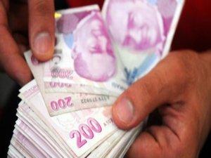 Vergi kaçıranı ihbara 21 milyon TL ödül