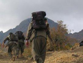 PKK haber yolladı: Partisinden istifa etmezse ölecek