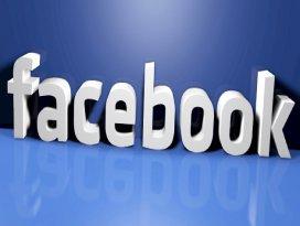 Facebookta pazar şoku yaşandı