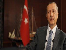 Ermeni işadamı Erdoğan için Hürriyete ilan verdi