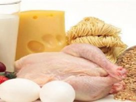 Gıda sahtekarlarına büyük ceza