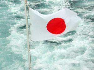 İngiltere ve Japonya dünyayı korkutuyor