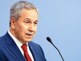 İdam kararına Türkiyeden ilk tepki