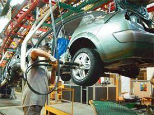 Otomobil yatırımını Eskişehir kapıyor, Konya bakıyor