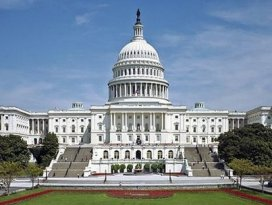 Beyaz Saraydan flaş idam açıklaması