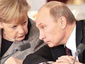 Rusyadan ortak açıklamaya cevap
