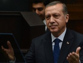 Erdoğan Haşim Kılıç için ilk kez konuştu