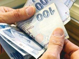 Artık 1 milyar lira cebimizde
