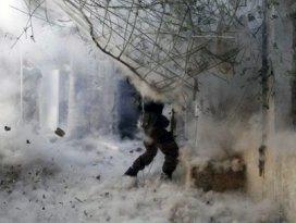 Esed güçleri 12 öğrenciyi öldürdü!