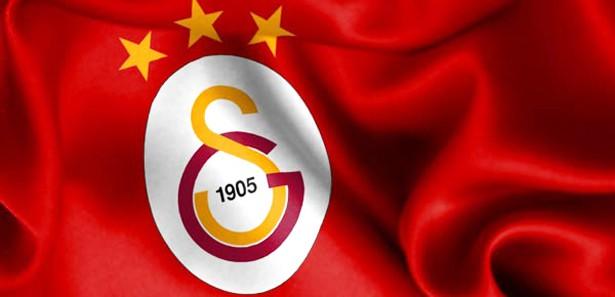 Galatasaraydan Fatih Altaylıya büyük şok!