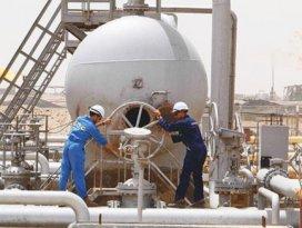 Petrol paraları Halkbanka akacak