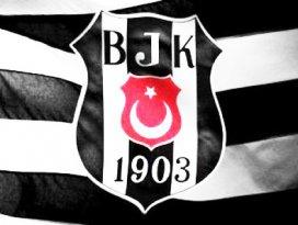 Beşiktaş eski futbolcusuyla anlaştı!