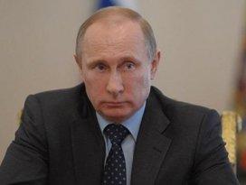 Ukraynadaki krizi ABD yönetiyor