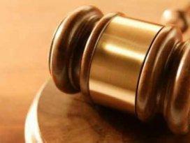 Mısır Çarşısı davasında kritik duruşma