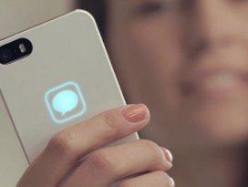 iPhonelara akıllı kılıf geliyor