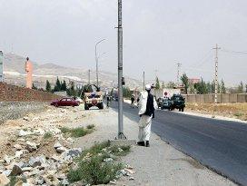 Afganistanda operasyonlar: 71 ölü