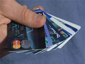 Kredi kartında şifre çilesine son