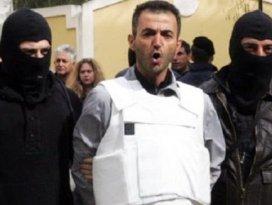 Yunanistan Sabancının tetikçisini iade etmiyor