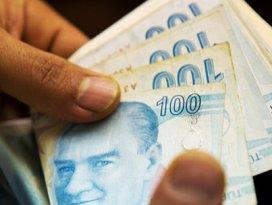 Vergi borcu olanlar dikkat! 36 aya çıktı