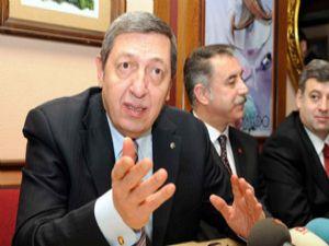 Bölükbaşı, Erdoğana 10 bin TL ödeyecek