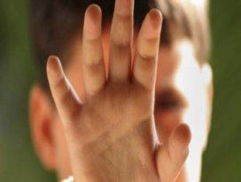 Çocuk istismarında tüyler ürperten rapor