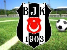 Beşiktaşın borcu belli oldu