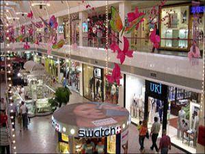 Alışveriş merkezleri pazar günleri kapanıyor mu?