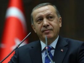 Erdoğan Kırımoğlu sorununu çözecek